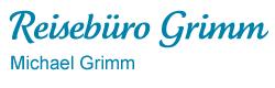 Reisebüro Grimm